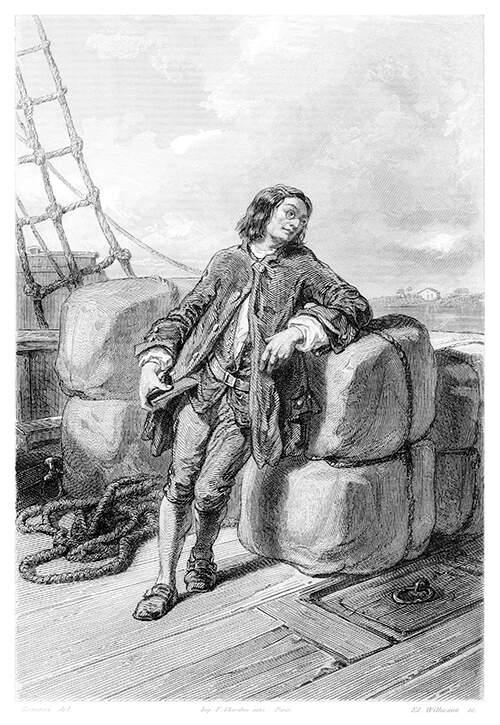 Gulliver 2nd image