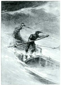 Gulliver's 3rd image