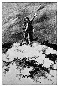 Gulliver's 8th image